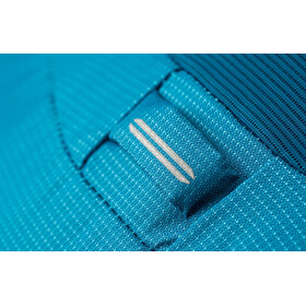 Gregory Sigma 28 - Mochila Mujer - azul